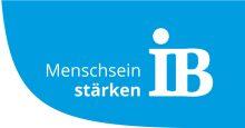 IB-Markenzeichen_RGB_Schutzraum_IB-Blau_oben_Zeichenfläche 1-1